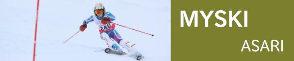 2013/02/16-17 MYSKI 朝里川温泉スキー場
